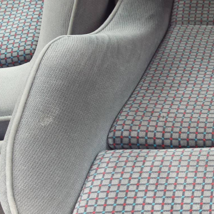 Fitting Recaro Seats To Your Ford Fiesta Project Bobcat