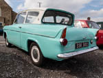 Ford Anglia SSK900