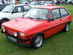 Mk1 Supersport WBW922X