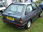 Mercury Grey XR2 F94P0W