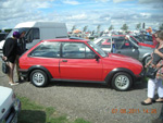Red XR2