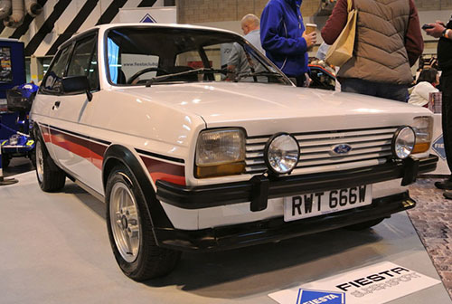 classic motor show 2014 gallery