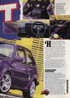 RS Turbo Boost - Page 48