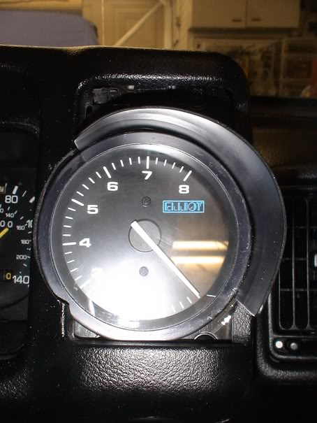 Elliot rev counter